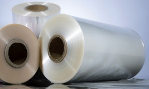 برخی از مشکلات فیلم شیرینک PVC – نایلون شیرینگ پی وی سی