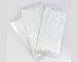 پاکت پلاستیکی کوچک